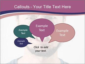 0000077141 PowerPoint Templates - Slide 73