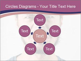 0000077141 PowerPoint Templates - Slide 78