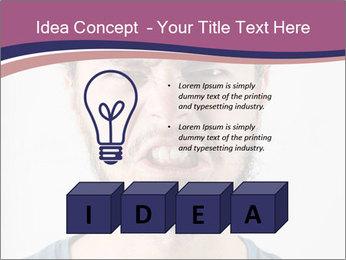 0000077141 PowerPoint Templates - Slide 80