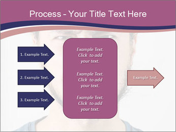 0000077141 PowerPoint Templates - Slide 85