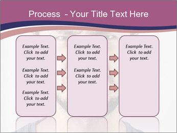 0000077141 PowerPoint Templates - Slide 86