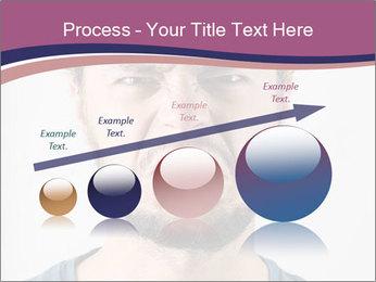 0000077141 PowerPoint Templates - Slide 87