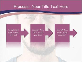 0000077141 PowerPoint Templates - Slide 88