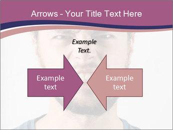 0000077141 PowerPoint Templates - Slide 90