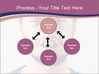 0000077141 PowerPoint Templates - Slide 91