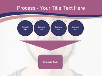 0000077141 PowerPoint Templates - Slide 93