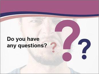 0000077141 PowerPoint Templates - Slide 96