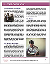 0000077141 Word Templates - Page 3