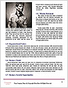 0000077141 Word Template - Page 4
