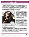 0000077141 Word Templates - Page 8