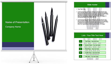 0000077142 PowerPoint Template