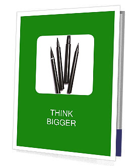 0000077142 Presentation Folder