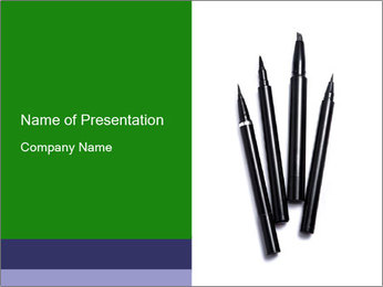 0000077142 PowerPoint Template - Slide 1