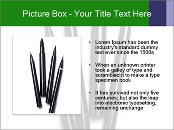 0000077142 PowerPoint Template - Slide 13