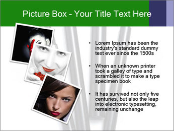 0000077142 PowerPoint Templates - Slide 17