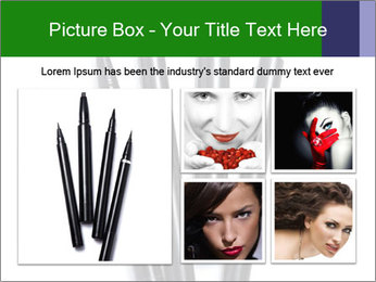 0000077142 PowerPoint Templates - Slide 19