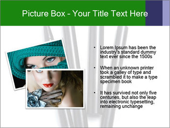 0000077142 PowerPoint Template - Slide 20