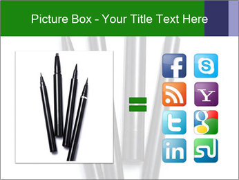 0000077142 PowerPoint Template - Slide 21