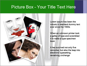 0000077142 PowerPoint Templates - Slide 23