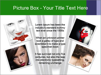 0000077142 PowerPoint Templates - Slide 24