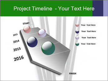 0000077142 PowerPoint Templates - Slide 26