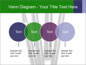 0000077142 PowerPoint Template - Slide 32