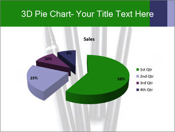 0000077142 PowerPoint Template - Slide 35