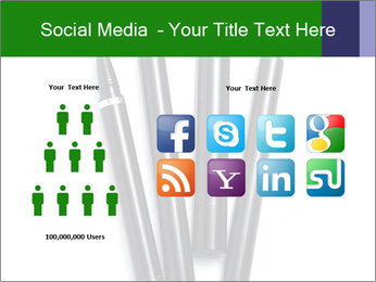 0000077142 PowerPoint Template - Slide 5