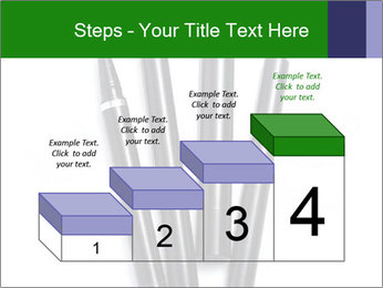 0000077142 PowerPoint Template - Slide 64