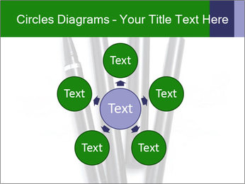 0000077142 PowerPoint Templates - Slide 78