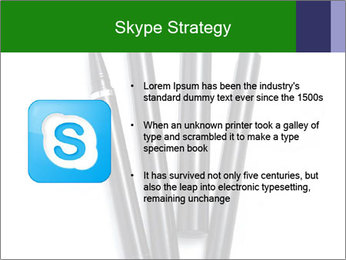0000077142 PowerPoint Template - Slide 8