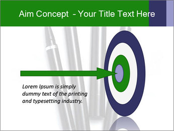 0000077142 PowerPoint Template - Slide 83