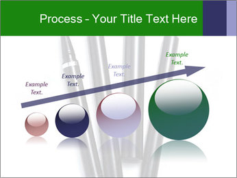 0000077142 PowerPoint Template - Slide 87