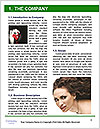0000077142 Word Template - Page 3