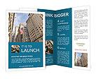 0000077143 Brochure Templates