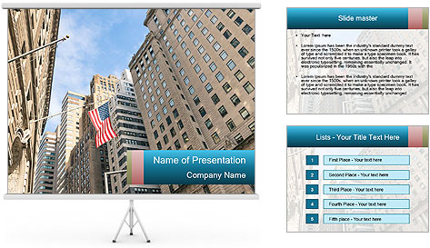 0000077143 PowerPoint Template