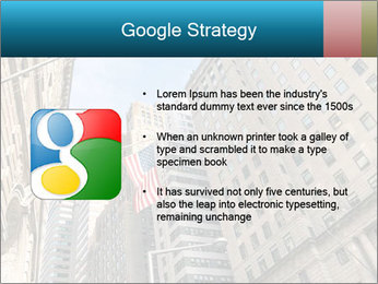 0000077143 PowerPoint Templates - Slide 10