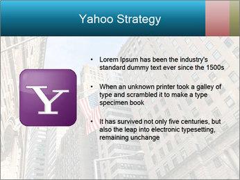 0000077143 PowerPoint Templates - Slide 11
