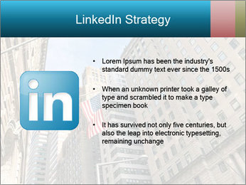 0000077143 PowerPoint Templates - Slide 12