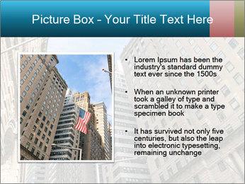 0000077143 PowerPoint Templates - Slide 13