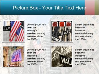 0000077143 PowerPoint Templates - Slide 14