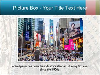 0000077143 PowerPoint Templates - Slide 15