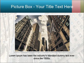 0000077143 PowerPoint Templates - Slide 16