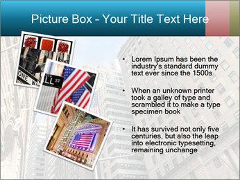 0000077143 PowerPoint Templates - Slide 17