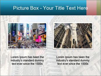 0000077143 PowerPoint Templates - Slide 18