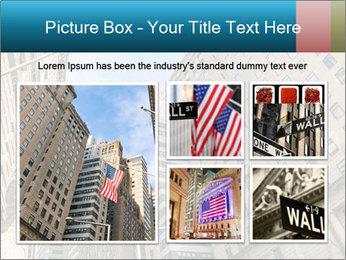 0000077143 PowerPoint Templates - Slide 19