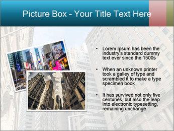 0000077143 PowerPoint Templates - Slide 20
