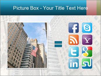 0000077143 PowerPoint Templates - Slide 21
