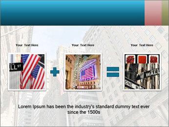 0000077143 PowerPoint Templates - Slide 22