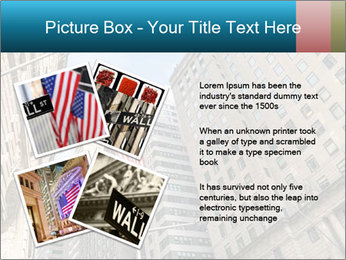 0000077143 PowerPoint Templates - Slide 23